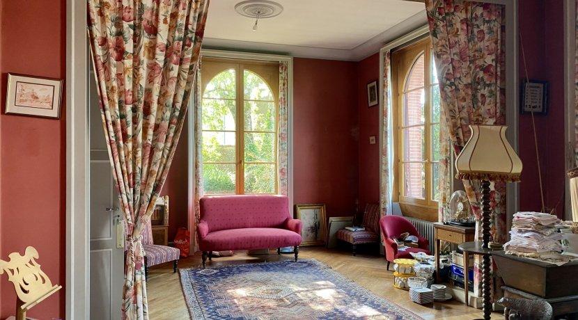 vente-maison-clissonnaise-clisson-812-1