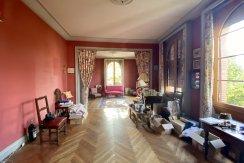 vente-maison-clissonnaise-clisson-812-2