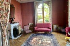 vente-maison-clissonnaise-clisson-812-7