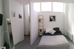vente-a-50-metres-de-l039ocean-quartier-de-la-piscine-appartement-...-st-jean-de-monts-775-2229-3