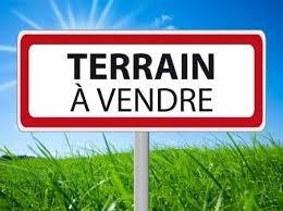 Beau terrain viabilisé à Saint-Jean-de-Monts - ELIOT IMMOBILIER  SAINT JEAN DE MONTS