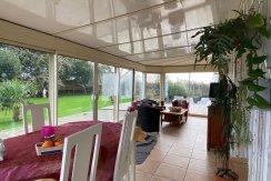 vente-soullans-maison-en-campagne-5-pieces-165-m2-soullans-3506-1413-1