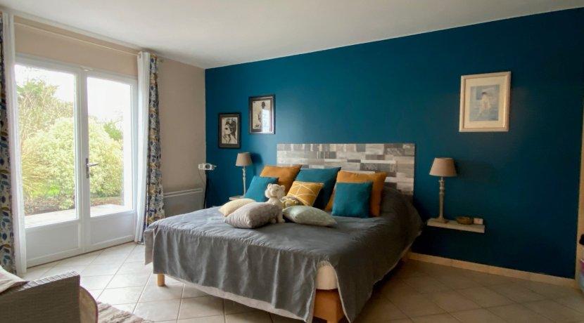 vente-soullans-maison-en-campagne-5-pieces-165-m2-soullans-3506-1413-5