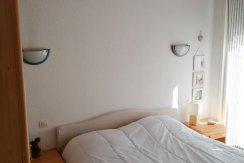 vente-challans-centre-ville-appartement-t3-challans-889-3