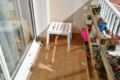 vente-challans-centre-ville-appartement-t3-challans-889-5