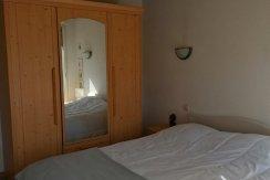 vente-challans-centre-ville-appartement-t3-challans-889-6