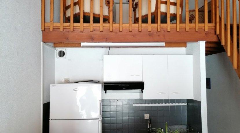 vente-challans-centre-ville-appartement-t3-challans-889