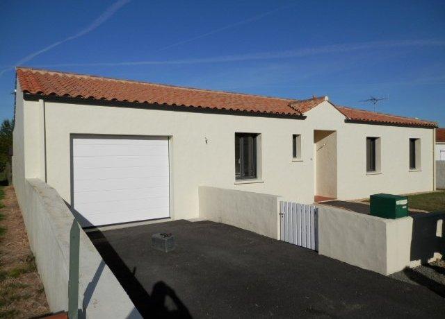 vente-commequiers-maison-122-m2-commequiers-2891-1
