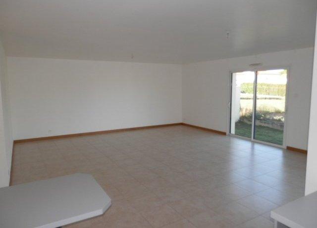 vente-commequiers-maison-122-m2-commequiers-2891-3