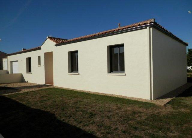 vente-commequiers-maison-122-m2-commequiers-2891