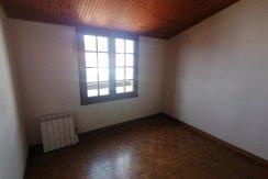 vente-maison-3-chambres-centre-ville-st-gilles-croix-de-vie-882-2