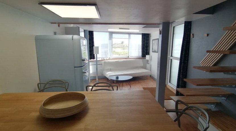 vente-appartement-duplex-vue-mer-st-jean-de-monts-795-2