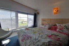 vente-appartement-duplex-vue-mer-st-jean-de-monts-795-7