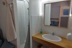 vente-appartement-duplex-vue-mer-st-jean-de-monts-795-9