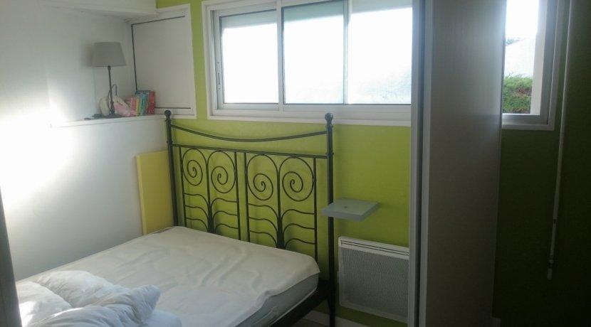 vente-appartement-type-2-proche-mer-st-hilaire-de-riez-751-3