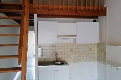 vente-challans-centre-ville-appartement-t3-challans-890-6