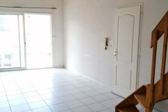 vente-challans-centre-ville-appartement-t3-challans-890-7