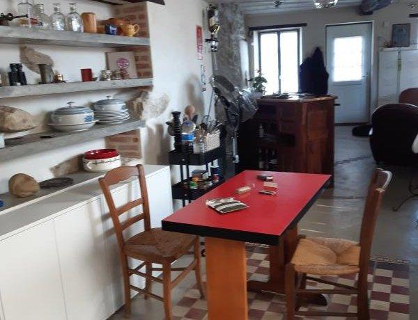 vente-maison-3-chambres-avec-jardin-quartier-calme-bouin-887-4