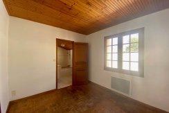 vente-maison-3-chambres-centre-ville-saint-gilles-croix-de-vie-st-gilles-croix-de-vie-882-4