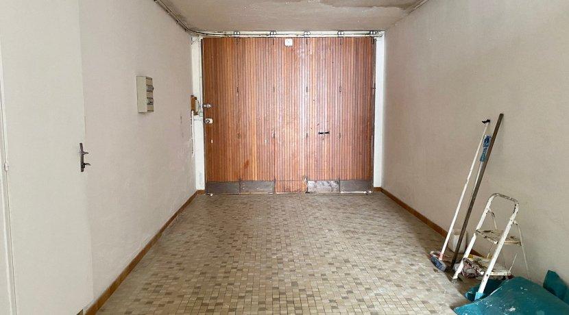 vente-maison-3-chambres-centre-ville-saint-gilles-croix-de-vie-st-gilles-croix-de-vie-882-9