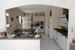vente-maison-4-chambres-a-sallertaine-sallertaine-895-3