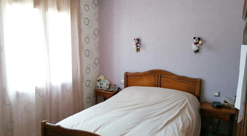 vente-maison-4-chambres-a-sallertaine-sallertaine-895-5