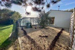 vente-maison-5-chambres-apremont-215m2-apremont-894-13