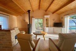 vente-maison-5-chambres-apremont-215m2-apremont-894-2
