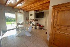 vente-maison-5-chambres-apremont-215m2-apremont-894-4
