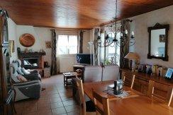 vente-maison-au-calme-st-jean-de-monts-833-4