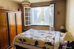 vente-soullans-maison-3-chambres-108-m2-soullans-3541-5