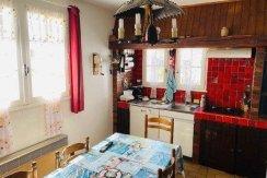 vente-soullans-maison-3-chambres-108-m2-soullans-3541-7
