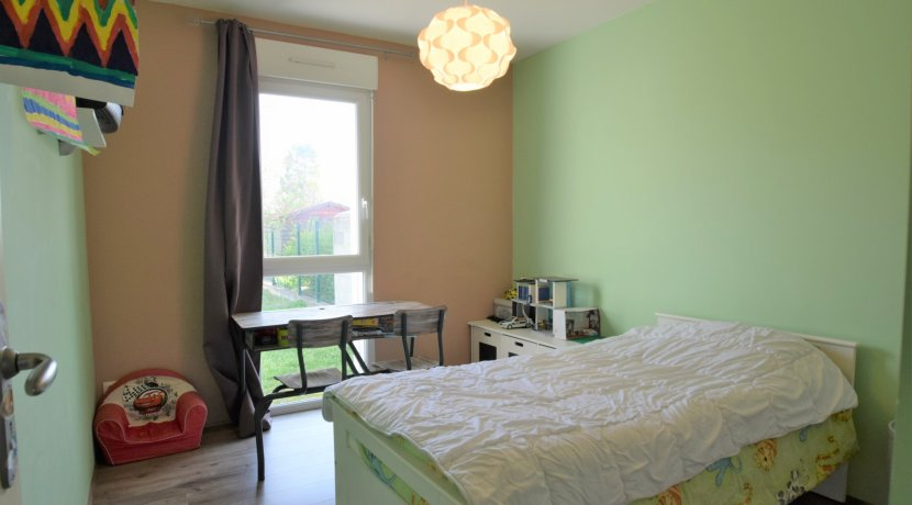 vente-soullans-maison-3-chambres-83-m2-soullans-3543-5
