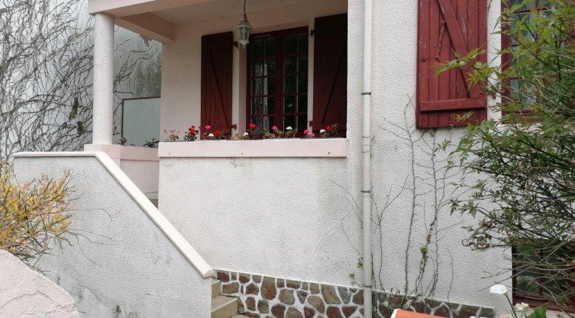 vente-a-challans-challans-EVMA40014324-13