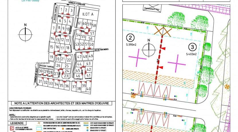 vente-challans-terrain-495-m2-nouveau-lotissement-challans-881-3