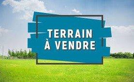 Terrain 400m2 Saint Hilaire de Riez à Saint-Hilaire-de-Riez - ELIOT IMMOBILIER  SAINT JEAN DE MONTS