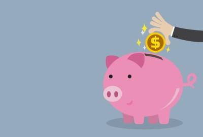 top-10-economiser-bons-plans infographie