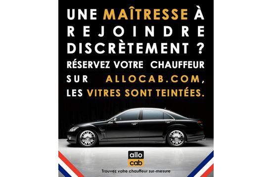 pub-AlloCab-Hollande-Agence-Talisman