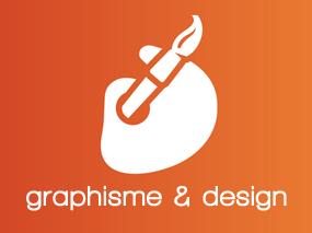 portfolio metier agence talisman marseille graphisme design studio graphique marseille