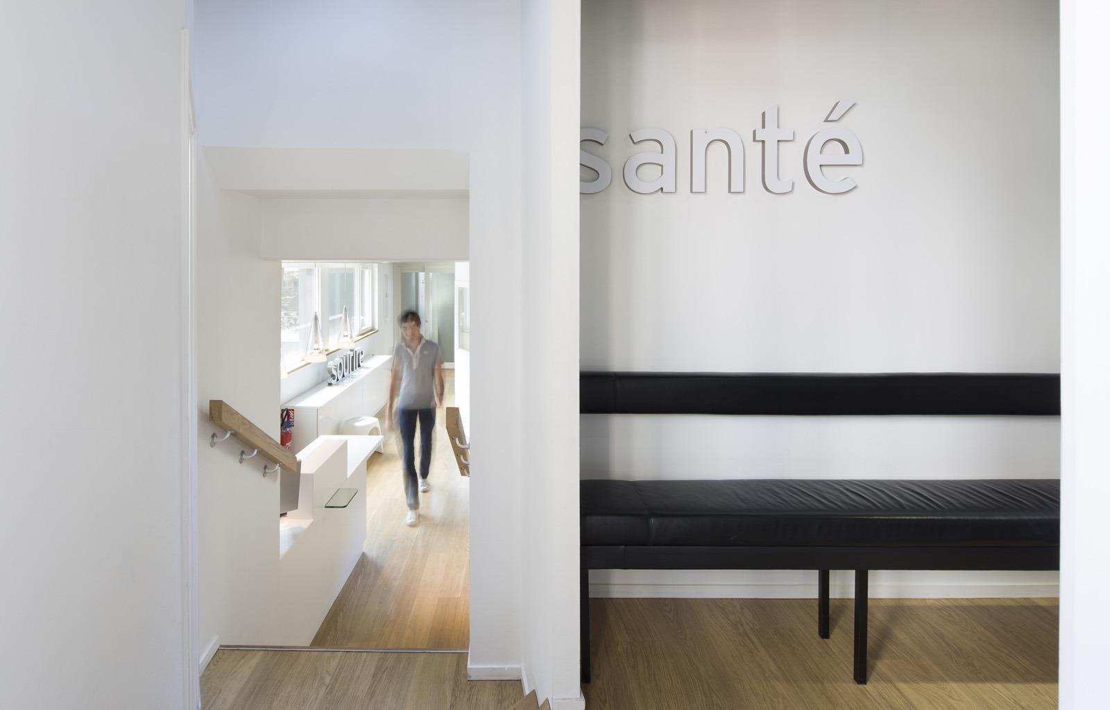 Centre Dentaire Implantaire Saint Brieuc Agence UH