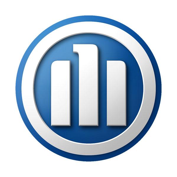 Allianz Assurances Gerard Mariou