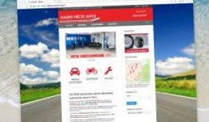 dalens-agence-web-tarn