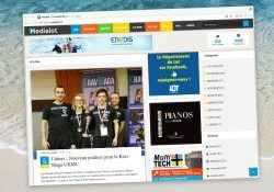 medialot-agence-web-tarn