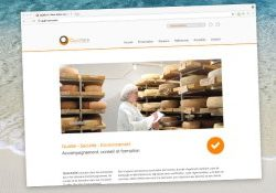 qualitarn-agence-web-tarn