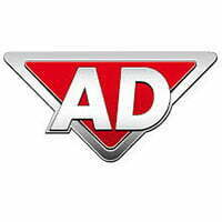 AD Distribution Aquitaine