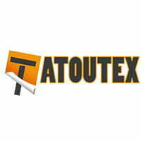 agence-graphics-tatoutex-impression-stickers