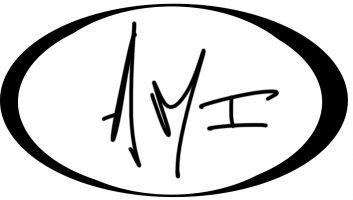 logo alexis monteil images