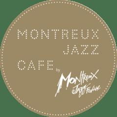 Logo_Montreux_Festival_Cafe_Agence_BDA