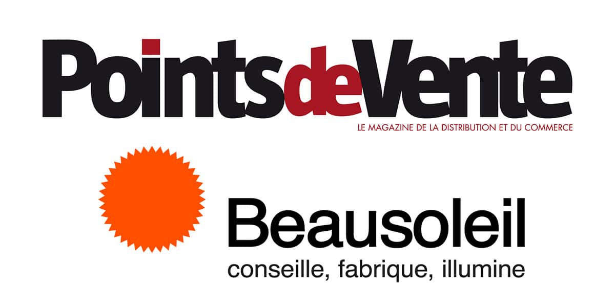 beausoleil points de vente