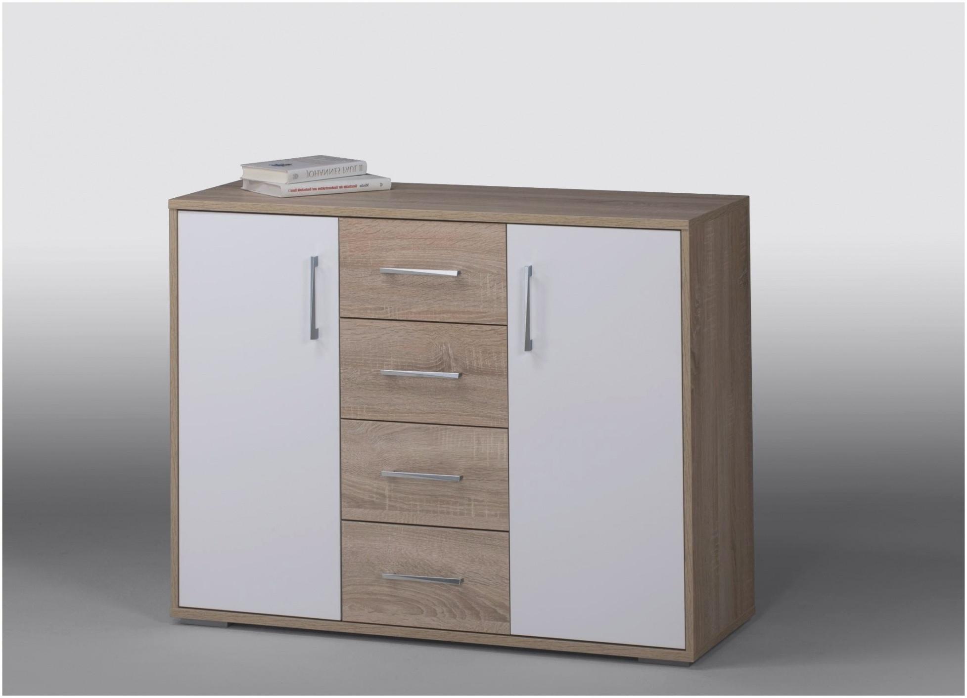 79 modele alinea meuble rangement pour